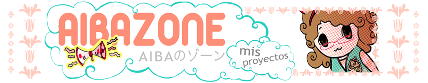 AibaZone / Aiba のゾーン