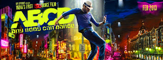 Psycho Re - Any Body Can Dance (ABCD) - 720P - New Full Song Free Download