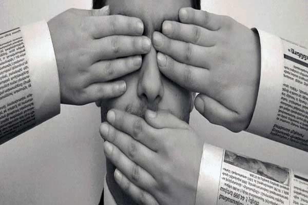 10 ocak basın özgürlüğü ile ilgili görsel sonucu