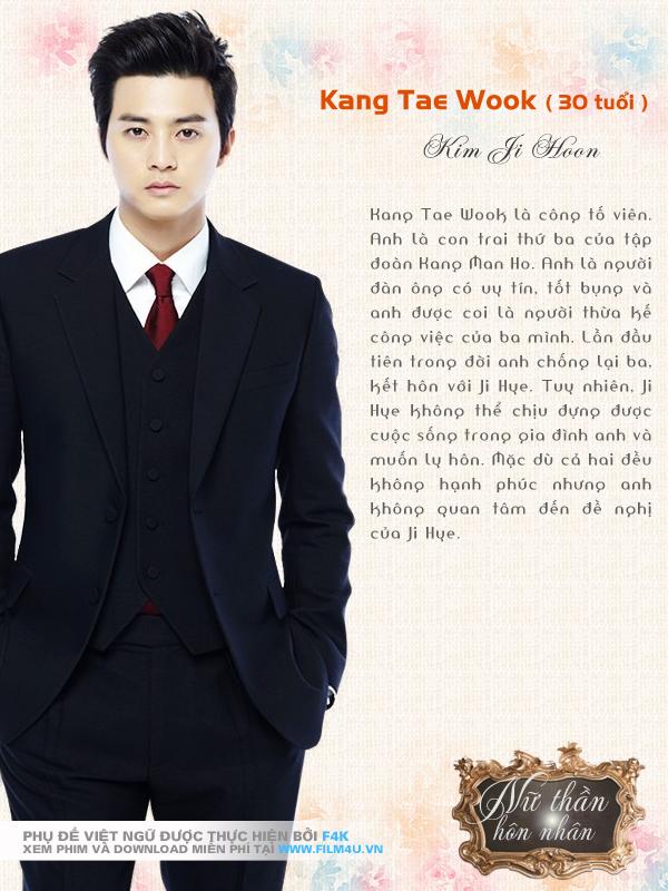 PhimHP.com-Hinh-anh-phim-Nu-than-hon-nhan-Goddess-of-Marriage-2013_03.png
