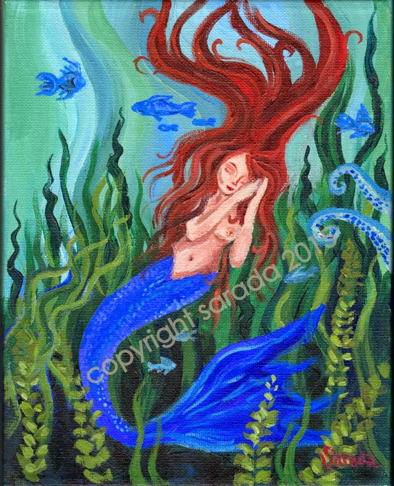 https://www.etsy.com/listing/224356955/mermaid-art-photo-print-reproduction?ref=shop_home_active_4