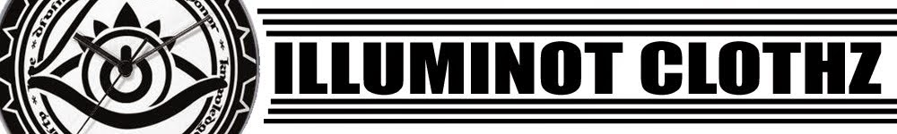 Illuminot Clothing Co. | Urban Fashion for the Elite-Minded Soldier
