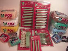 produtos para biscuit