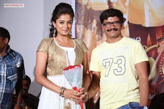 Chandi-Movie-Trailer-Launch-Stills