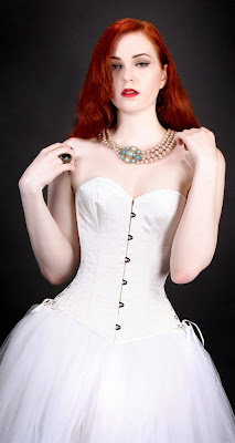 http://www.spicylegs.com/p-33541-white-satin-overbust-corset.aspx