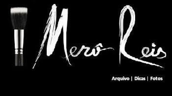 Dicas de Beleza By Merô Reis