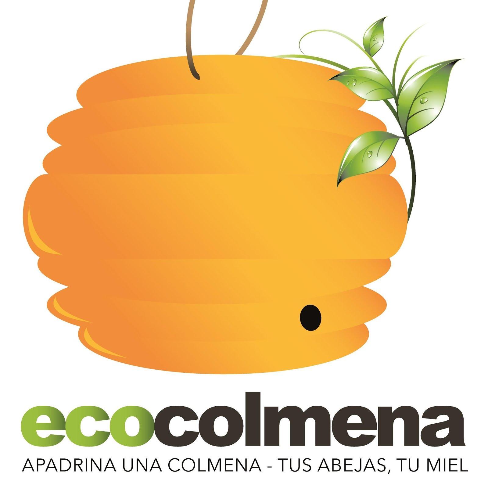 ECOCOLMENA
