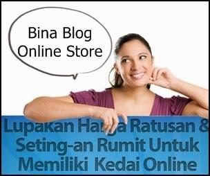 http://www.ashadee.net/go/51190/rahiza75