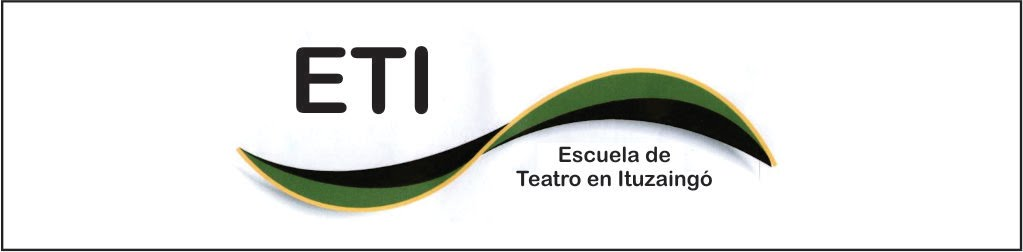Espacio de Teatro en Ituzaingó