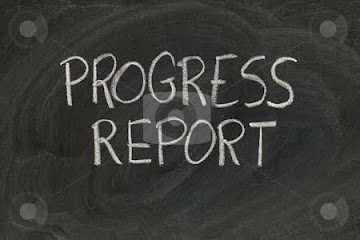 Click here for Progress Report