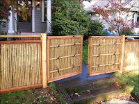 Bamboo Gate2