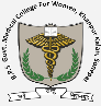 BPS Government Medical College (www.tngovernmentjobs.in)