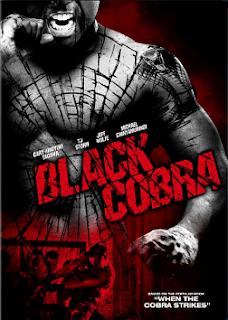 http://4.bp.blogspot.com/-RIQBnA8capo/T9i7-wx-GDI/AAAAAAAAFN0/b8Dq8cdofes/s400/blackkkkcobrrrrrrrr.png