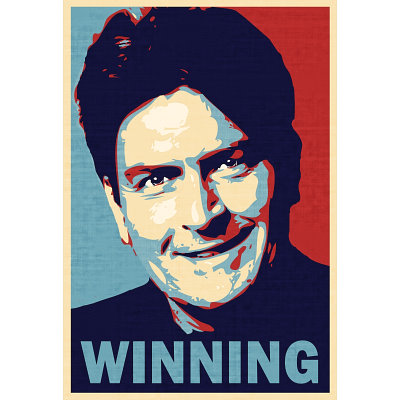Charlie-Sheen-Winning-Poster.jpg
