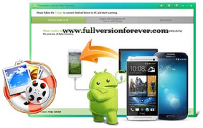 easy data recovery  crack software