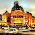 墨爾本全球最宜居城市 連續四年排第一