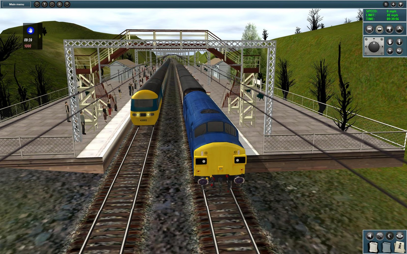 Trainz Simulator 2010 Engineers Edition Crack Download
