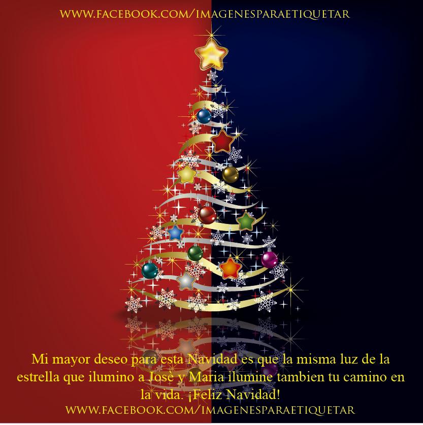Rica rica wallpapers feliz navidad 2011 y a o nuevo 2012 - Mensajes navidenos para empresas ...