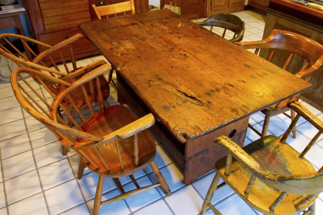 Julio 2013 - Muebles madera de pino ...