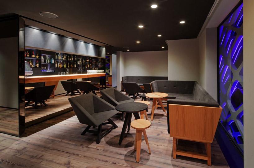 http://4.bp.blogspot.com/-RITOhjBbIn8/T3FC1kmAUZI/AAAAAAAAA6Y/ypYLqaUYizA/s1600/Tori+Tori+Japanese+Restaurant+Mexico+City+12.jpg