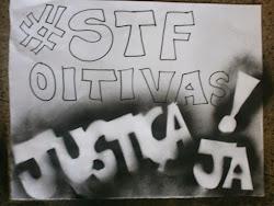 STF: Justiça, Já, para Belo Monte