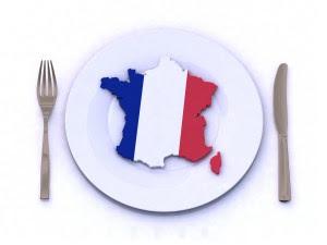 jedzenie_we_Francji