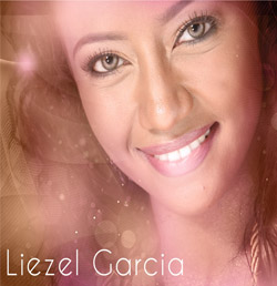 Wala Na Bang Pag-ibig,Liezel Garcia, Lyrics, Lyrics and Music Video, Music Video, Newest OPM Song, Newest OPM Songs, OPM, OPM Lyrics, OPM Music, OPM Song 2013, OPM Songs, Song Lyrics,