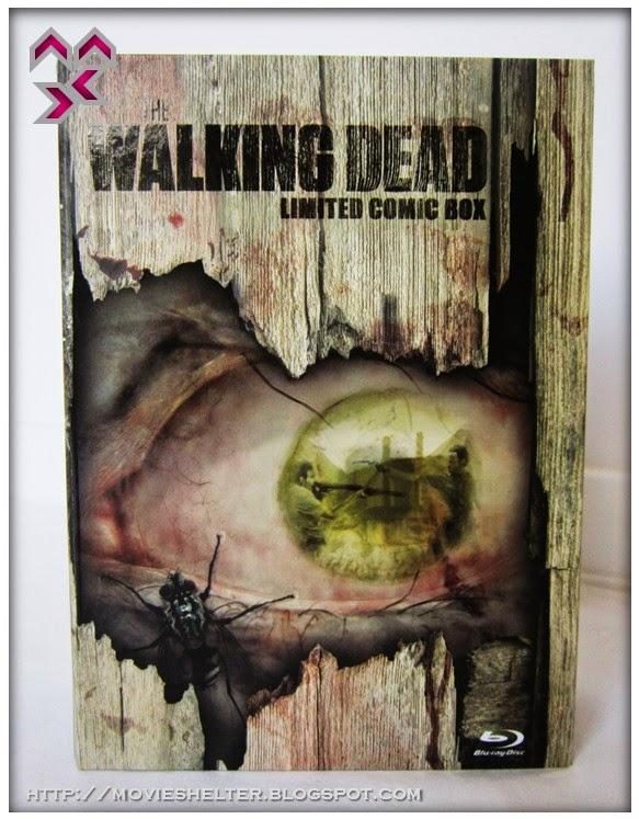 [Obrazek: The_Walking_Dead_Season_1_2_Limited_Comic_Box_01.jpg]