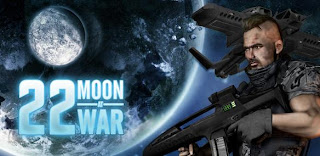 22_Moon_at_War