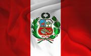 PERÚ HOY