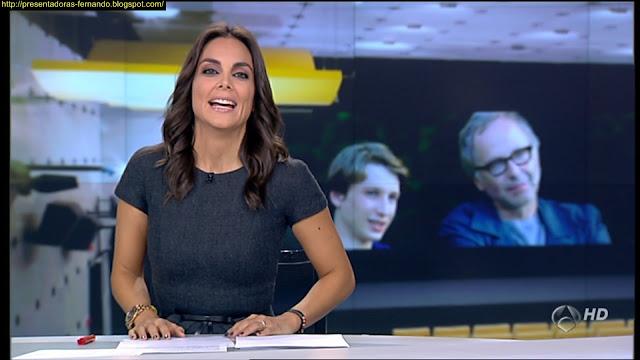 Monica Carrillo
