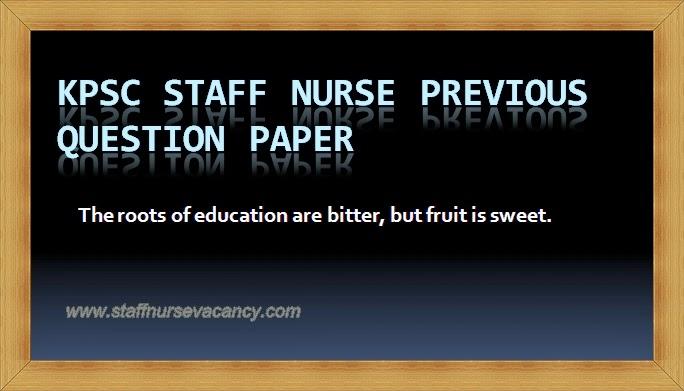 haad exam model questions for nurses download