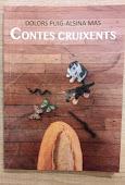 CONTES CRUIXENTS