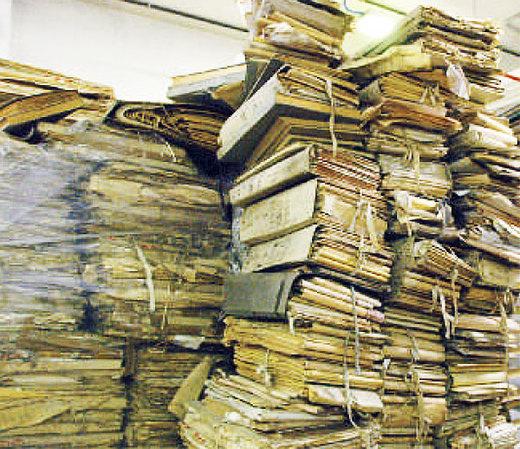 Italia ko per colpa di tasse e burocrazia