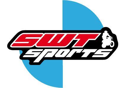 SWT-SPORTS.de