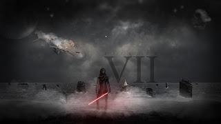 Al cinema dal 16 dicembre 2015 Star Wars: Episodio VII Il risveglio della forza