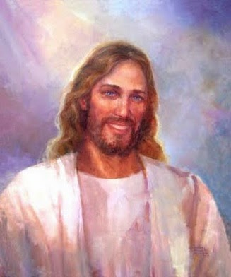 Fotos Imagens De Jesus Cristo De Nazaré Fotos De Jesus Cristo Sorrindo