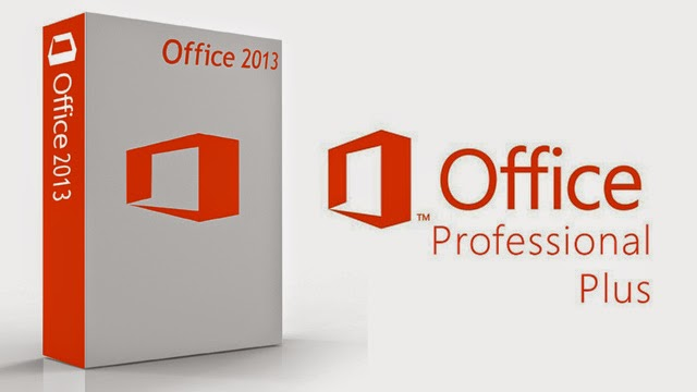 Microsoft office pro plus 2013 sp vl update april 2014 - What is office professional plus 2013 ...