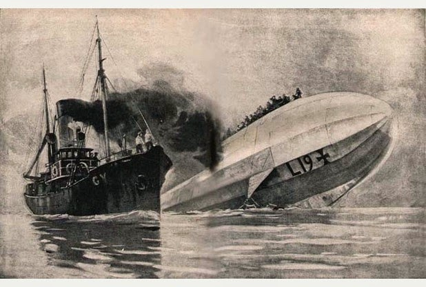 war sea world war 1 Hms audacious sinking - courtesy maritime quest world war 1 at seanet archived by british library & library of congress working with national maritime museum, london.
