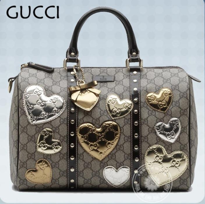 gucci handbags 2015