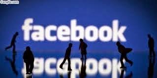 truy cập facebook tại việt nam khó khăn vì đứt cáp agg biển