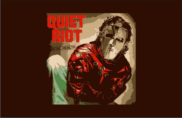 quiet_riot-metal_health_front_vector