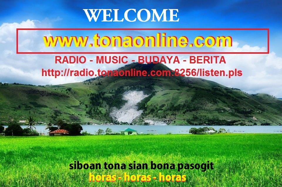www.tonaonline.com