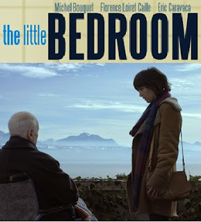 The Little Bedroom 2014 film