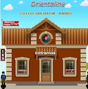 ORIENTALINE 2018-19