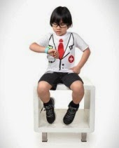 Jual Kaos Anak Pekanbaru Kuru Kids 130910