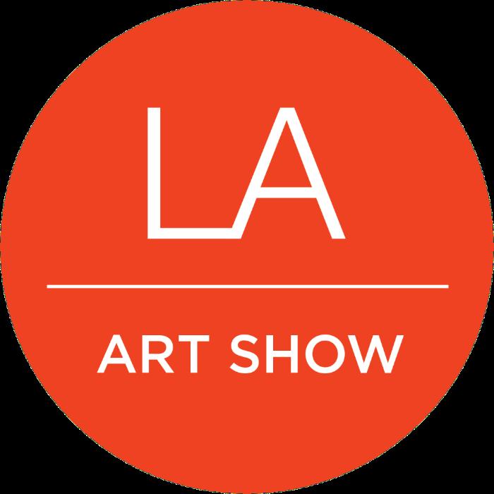 ART LA ART SHOW Jan 11-15,2017