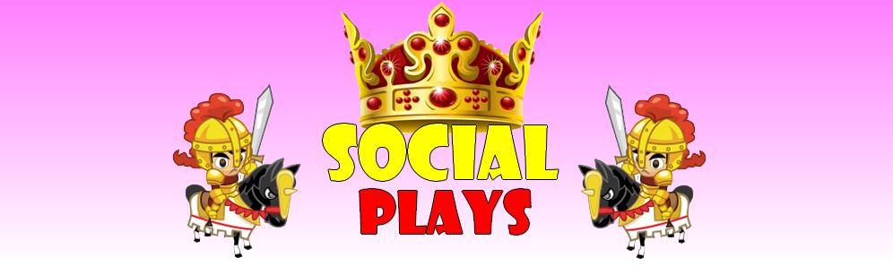 Social Plays