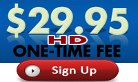 Watch Online TV