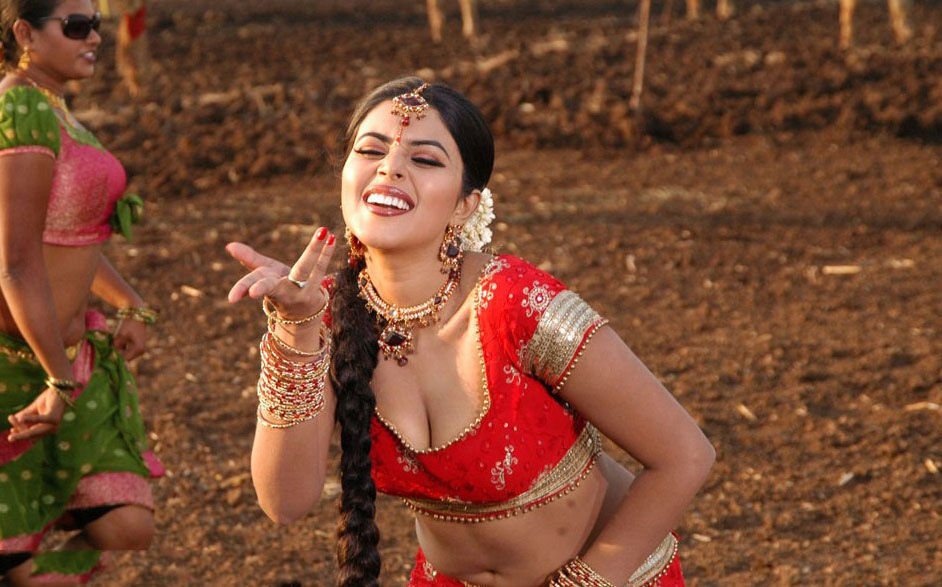 Indian girls naked shower hot